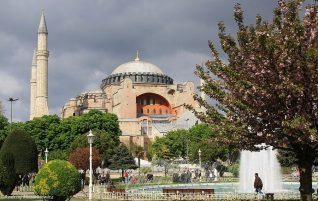Turcja – Licja i Kapadocja