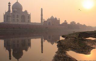 Indie – wyprawy zima 2019