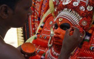 Slajdy z Indii – Nowy Tomyśl